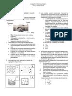 EVALAUCION DE QUIMICA.docx