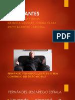 CUADERNILLO GRUPO TINEO BARBOZA RISCO.pptx
