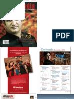 Silicon India Dec 10 Issue