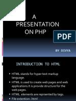 php presentation.pptx