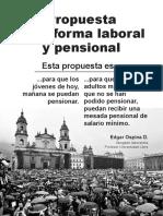 Propuesta_Reforma_Pensional_EOD