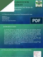 1.6 OBTENCION DE LA FUNDAMENTAL FMM.pdf