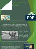 Control De Calidad En Caminos.pptx
