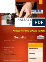 OK_Finale_2_CAP__6_de__febrero_2017_Alfredito