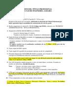 TRAMITE DE TITULACIÓN -2018 - LIMA - HUAURA (1)