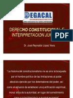 5-8-15_CAP_JLV_PPT_CONSTITUCION_E_INTERPRETACION