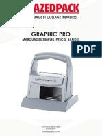 FT-Graphic_970_RV.pdf