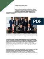 entrevista anand con fotos.pdf