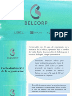 Belcorp.pptx
