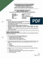 2018_UAS GANJIL D IV AKUNTANSI ALIH PROGRAM ( AKT )  AKUNTANSI MANAGEMEN.pdf