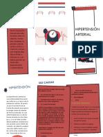 FOLLETO HIPERTENSION.pdf