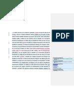 Modelo-de-Escritura-Publica-de-Compraventa