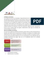 ENTIDADES ECONOMICAS FEB-2020
