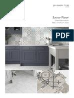 johnson_tiles_website_range_overview_savoy_floor