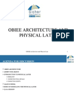 Day2 Introduction OBIEE Physical Layer