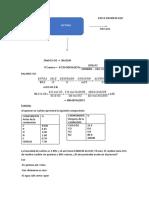 CORROSIÓN(CLASE)_07112018.docx