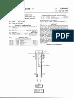 POLYESTER YARN PRODUCTION.pdf