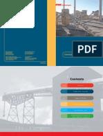FMC Technologies E-Brochure 2010