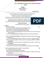 ICSE-Class-10-Biology-Previous-Year-Question-Paper-2019 (1).pdf