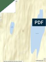 ? Mapa de Ecuador