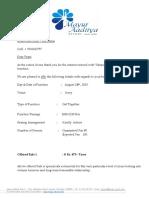 Event Offer Letter xxxx Individual .pdf 123.pdf