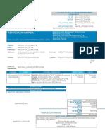 Plantilla_Factura_1_EDU