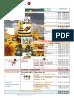 planificare_anuala grupa mare