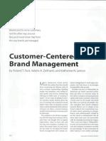 Customer Centered Brand Management - Rust, Zeithaml, Lemon.pdf
