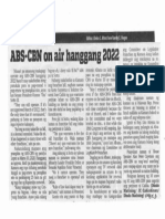 Abante Tonite, Feb. 12, 2020, ABS_CBN on air hanggang 2022.pdf
