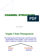 Kuliah_2_Channel Structure.ppt