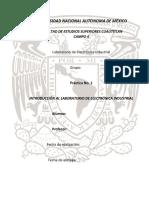Practicas de Electronica industrial resueltas Ing Ind FESCC4