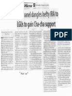 Business Mirror, Feb. 12, 2020, House panel dangles hefty IRA to LGUs to gain Cha-cha support.pdf