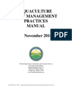 BMP_RULE_AND_MANUAL_FINAL