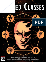Cursed_Classes_v13_22049547.pdf