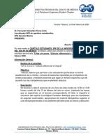 SOLICITUD TALLERES PARES CAÃ_-LCULO INTEGRAL Y DIFERENCIAL