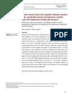 6fda03a83710b28cb7fec7b71e0003c86d9d (1).pdf