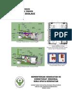 Pedoman Teknis Ruang Isolasi.pdf