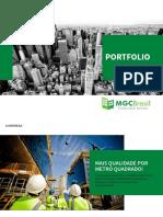 PORTFOLIO-Web-completo.pdf