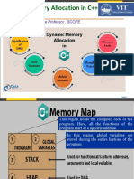 T1 Dynamic memory allocation.ppt