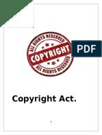 Copyright Act2