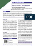 JURNAL BM MIFTA.pdf