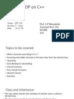 FDP on C++_SPMeenakshi.pptx