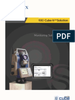 R80_Cube-h24_Brochure ESP