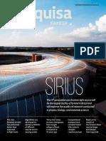 FAPESP International - Issue1 2019.pdf