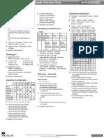 mafiadoc.com_gateway-b1-workbook-answer-key-gatewayonline-marwe_5a1cd05d1723ddc2c84f660a.pdf