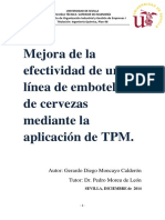 PFC_Diego_Moncayo.pdf