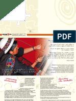 Prosvil Brochure 2010