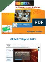 Social_Media_Research_and_Statistics.pdf