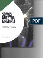 Somos memorias.pdf