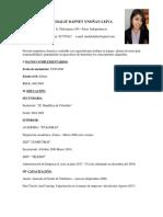 CV ACTUALIZADO 2020 MDYL